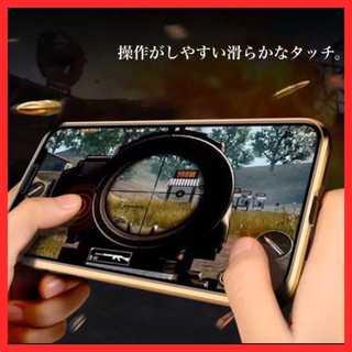 360度フルカバー 【マグネットケース】 シンプル 大人気⭐(iPhoneケース)
