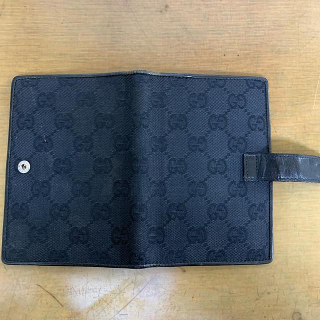 クストス時計スーパーコピー,Gucci-グッチシステム手帳カバーの通販