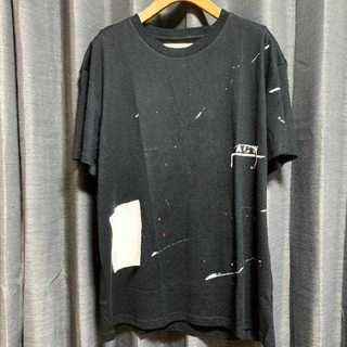 ACW Tシャツ A-COLD-WALL