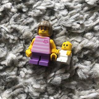 レゴ(Lego)のLEGO 兄弟セット(その他)