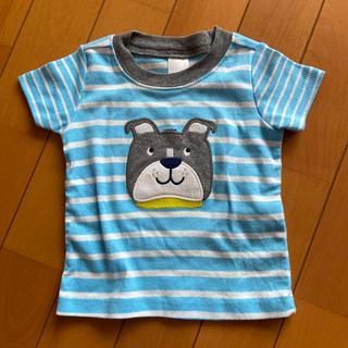 carter's - Carter's ティーシャツ