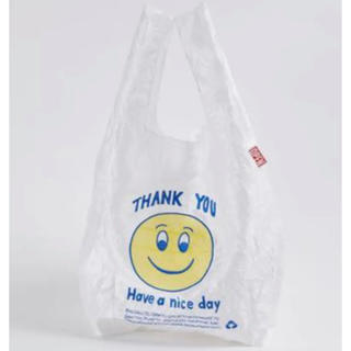 DEUXIEME CLASSE - open editions thank you tote