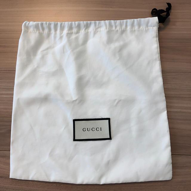 時計ブランド特徴スーパーコピー,Gucci-GUCCI巾着袋の通販
