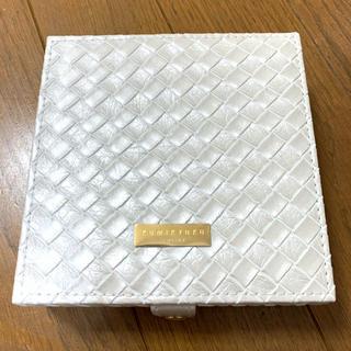 kumikyoku(組曲) - 組曲ジュエリー BOX 2点セット