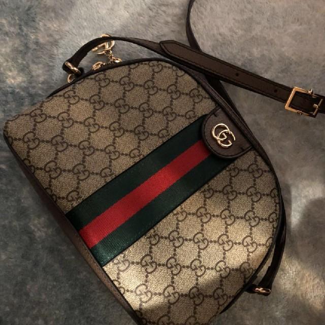 シャネル時計プルミエール中古スーパーコピー,Gucci-GUCCIショルダーバッグの通販