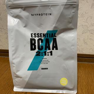 MYPROTEIN - マイプロテイン   BCAA  1kg
