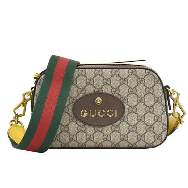 腕時計ブランドロンジンスーパーコピー,Gucci-新品未使用グッチ476466K9GVT8856ショルダーBEの通販
