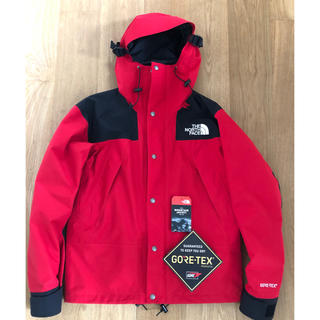 THE NORTH FACE - THE NORTH FACE 1990 MOUNTAIN JKT GTX