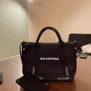 Balenciaga - バレンシアガ キャンパス