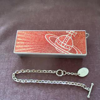 Vivienne Westwood - VivienneWestwood 携帯灰皿