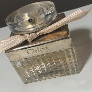 クロエ(Chloe)のChloe クロエ 香水 オードパルファム 50ml(香水(女性用))