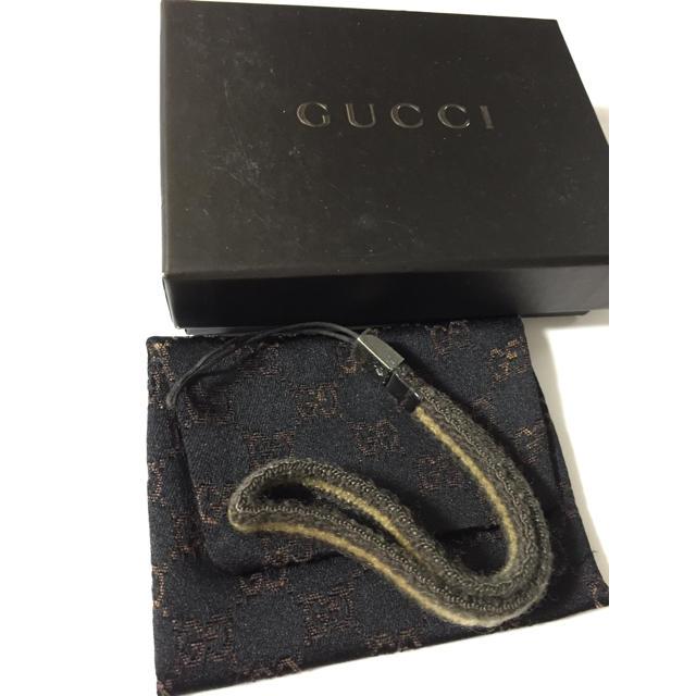 時計ロンジンスーパーコピー,Gucci-鑑定済み正規品グッチストラップの通販