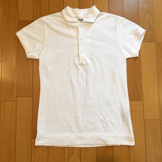 フォーティーファイブアールピーエム(45rpm)の45rpm フォーティファイブアールピーエム ポロシャツ (ポロシャツ)