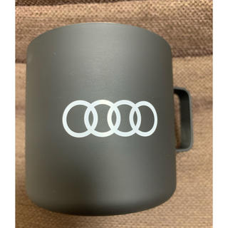AUDI - Audi サーモマグ