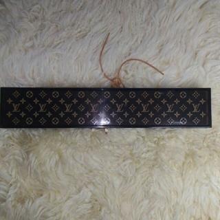 ルイヴィトン(LOUIS VUITTON)のOnni様専用ルイ・ヴィトン Louis Vuitton 箸・箸置き 夫婦箸(食器)