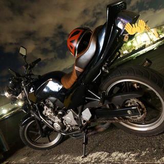 ホンダ - JADE ジェイド 250