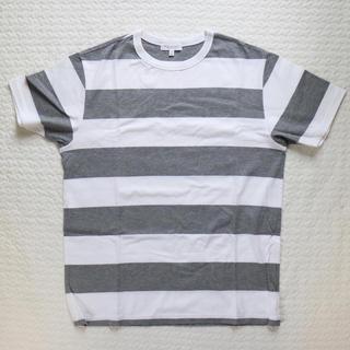 BEAUTY&YOUTH UNITED ARROWS - ビューティ&ユース ユナイテッドアローズ ボーダー Tシャツ