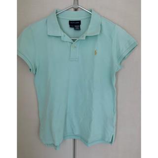 Ralph Lauren - Ralph Laurenポロシャツ 140cm