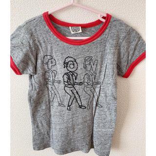 F.O.KIDS - Tシャツ トップス F.O.KIDS エフオーキッズ