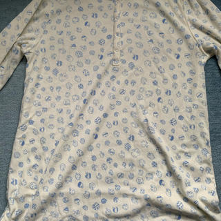 TSUMORI CHISATO - ツモリチサトスリープのパジャマ