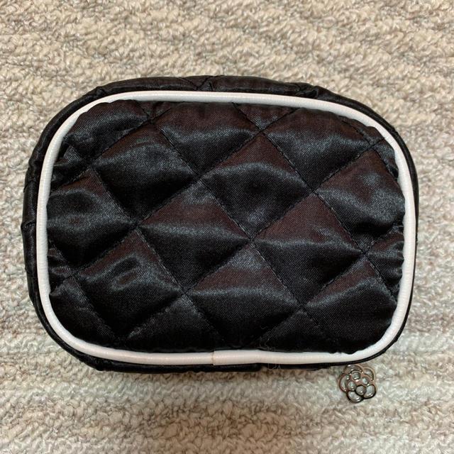 CLATHAS(クレイサス)のクレイサス CLATHAS ポーチ レディースのファッション小物(ポーチ)の商品写真