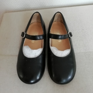 familiar - ファミリア フォーマル 靴 18.0