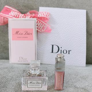 Dior - 5点💓