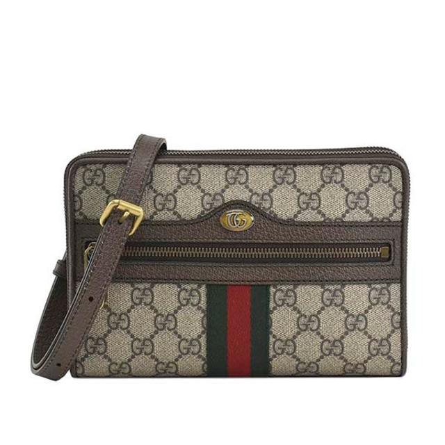 オーデマピゲ時計価格スーパーコピー,Gucci-新品未使用グッチ57572296IWT8745ショルダーBEの通販
