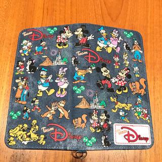 Disney - ディズニーシー ディズニーランド 完売 スマートフォンケース スマホ