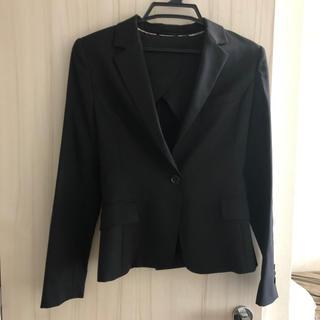 ユナイテッドアローズ(UNITED ARROWS)のユナイテッドアローズ グリーンレーベル スーツ(スーツ)