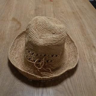 Crocodile - 夏の帽子