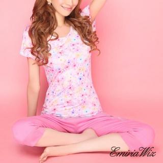 エミリアウィズ(EmiriaWiz)のママさん様💄専用(Tシャツ(半袖/袖なし))