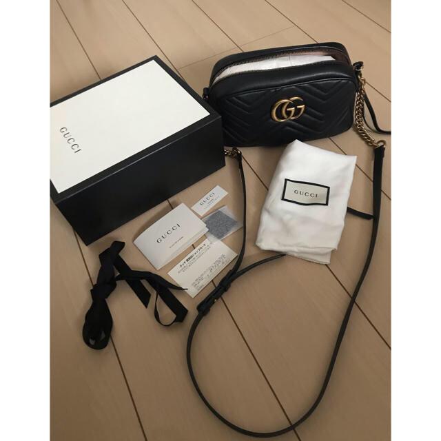 Blancpain時計N品スーパーコピー,Gucci-GUCCIマーモントキルティングスモールショルダーバックの通販