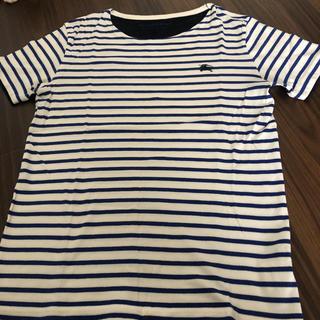 BURBERRY BLACK LABEL - BURBERRY BLACKLABEL   Tシャツ