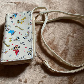Disney - iPhone8専用 ディズニー iPhone ケース