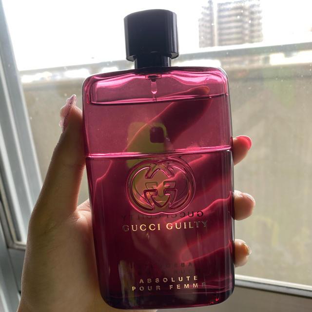 Gucci - gucci 香水の通販