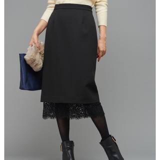 GALLARDA GALANTE - 美品 スカート