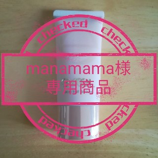 ノエビア(noevir)の【manamama様専用商品】エクセル スキンティントセラム ST02&ST01(ファンデーション)