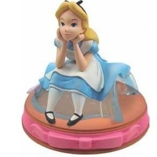 BANPRESTO - 一番くじ ディズニー HappinessMoment E賞 ふしぎの国のアリス