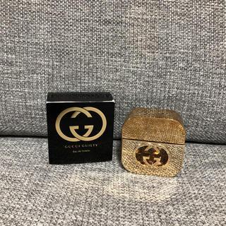 時計 カシオ 偽物 - Gucci - *GUCCI  GUILTY  香水*の通販|ラクマ</title>     <meta name=