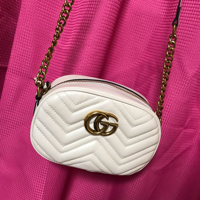 CHANEL 時計 スーパー コピー - Gucci - GUCCI ノベルティの通販