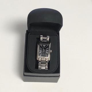エンポリオアルマーニ(Emporio Armani)のEMPORIO エンポリオアルマーニ 腕時計(腕時計(アナログ))