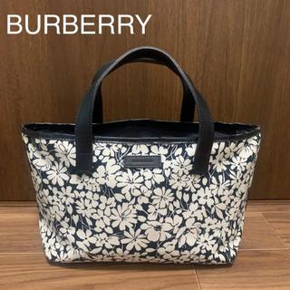 BURBERRY - BURBERRY バーバリー ハンドバッグ
