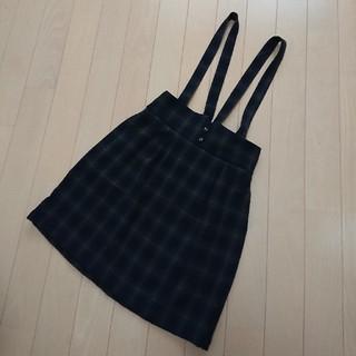 GU - GU140 スカート