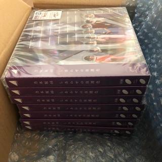 ノギザカフォーティーシックス(乃木坂46)の乃木坂46CD通常版25thシングルしあわせの保護色2枚(ポップス/ロック(邦楽))