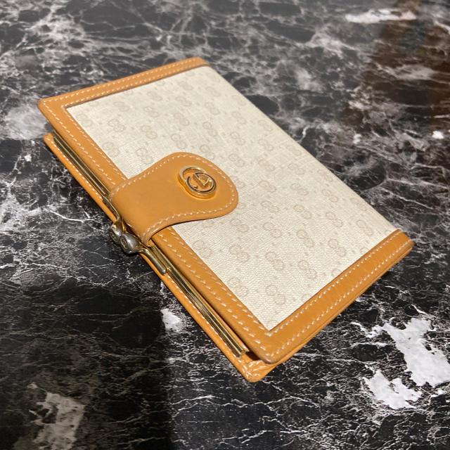 ブルガリ時計安いスーパーコピー,Gucci-GUCCIグッチ 財布の通販