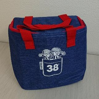 ランドリー(LAUNDRY)の【新品】Laundry 保冷バッグ(ノベルティグッズ)