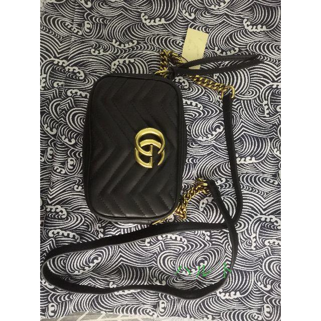 エルメスケリー時計偽物,Gucci-グッチショルダーバッグの通販