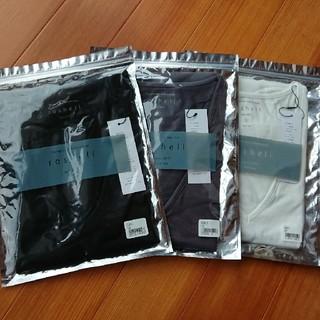 JIGGYS SHOP メンズ カットソー メンズ 半袖t メンズ 5分(Tシャツ/カットソー(半袖/袖なし))