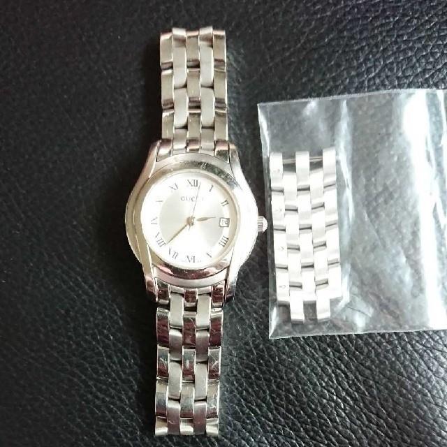 腕 時計 買取 大阪 偽物 | Gucci - GUCCI 腕時計の通販
